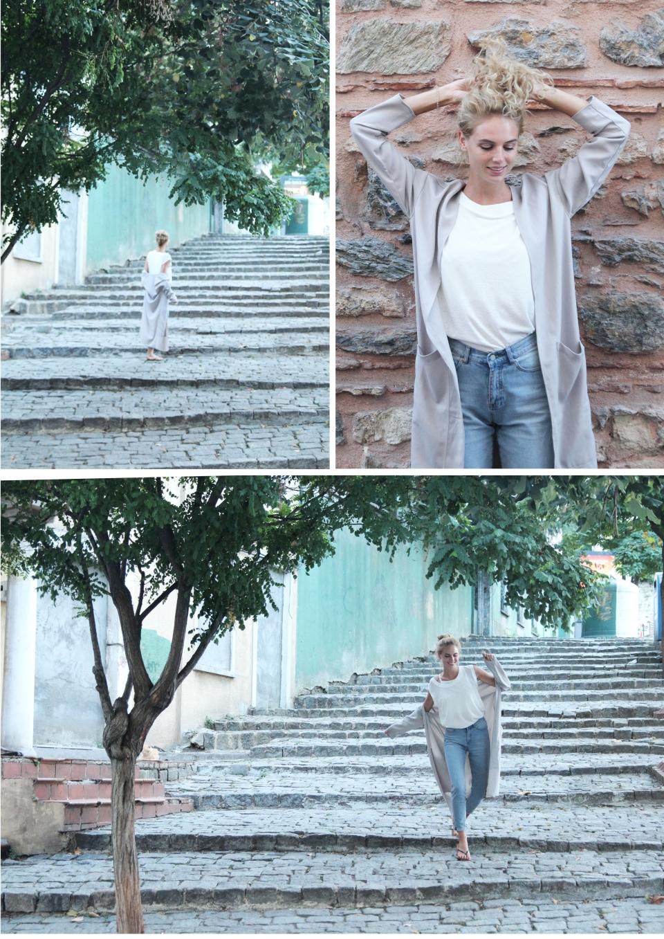 Istanbul Blog (klein) 2