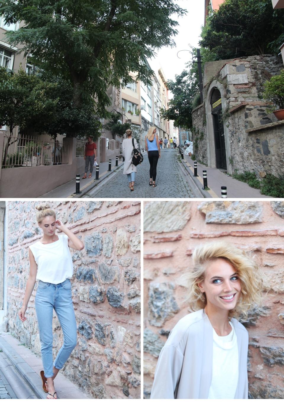 Istanbul Blog (klein) 4