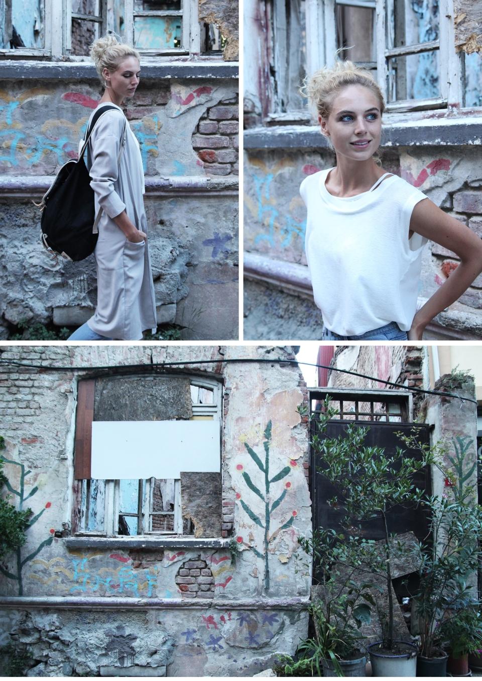 Istanbul Blog (klein)